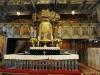 Kościół artykularny w Leštinach